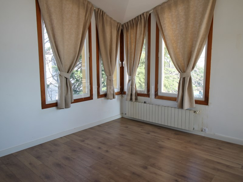 House for sale in Can Duran Canovelles 51