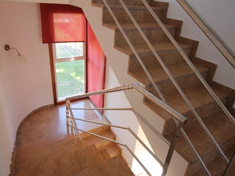 House for sale in Can Duran Canovelles 52