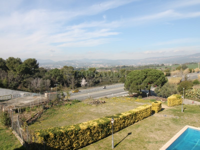House for sale in Can Duran Canovelles 53
