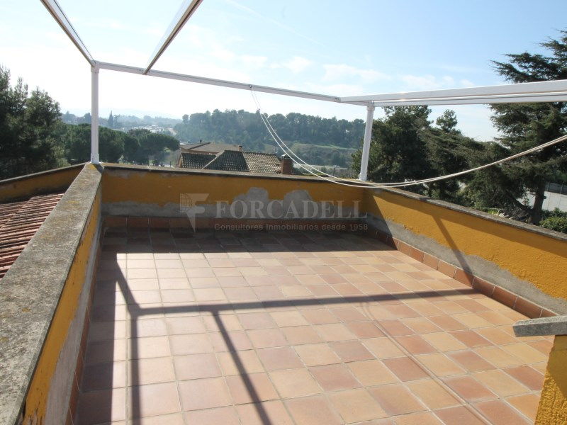 House for sale in Can Duran Canovelles 54