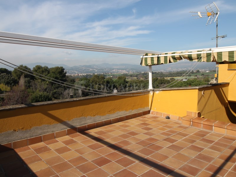 House for sale in Can Duran Canovelles 56