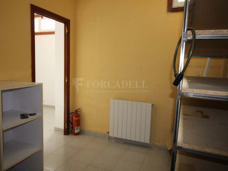 House for sale in Can Duran Canovelles 61