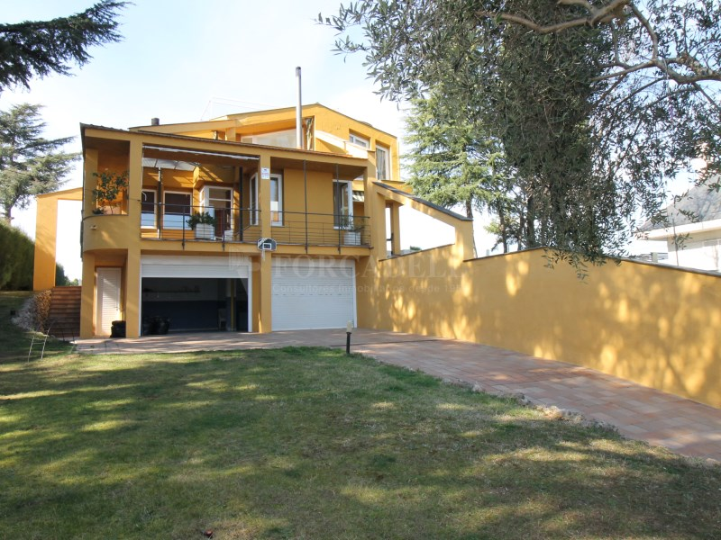 House for sale in Can Duran Canovelles 65