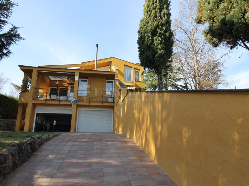 House for sale in Can Duran Canovelles 66