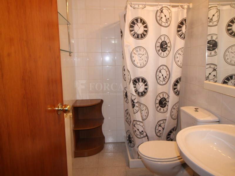 House for sale in Can Duran Canovelles 70