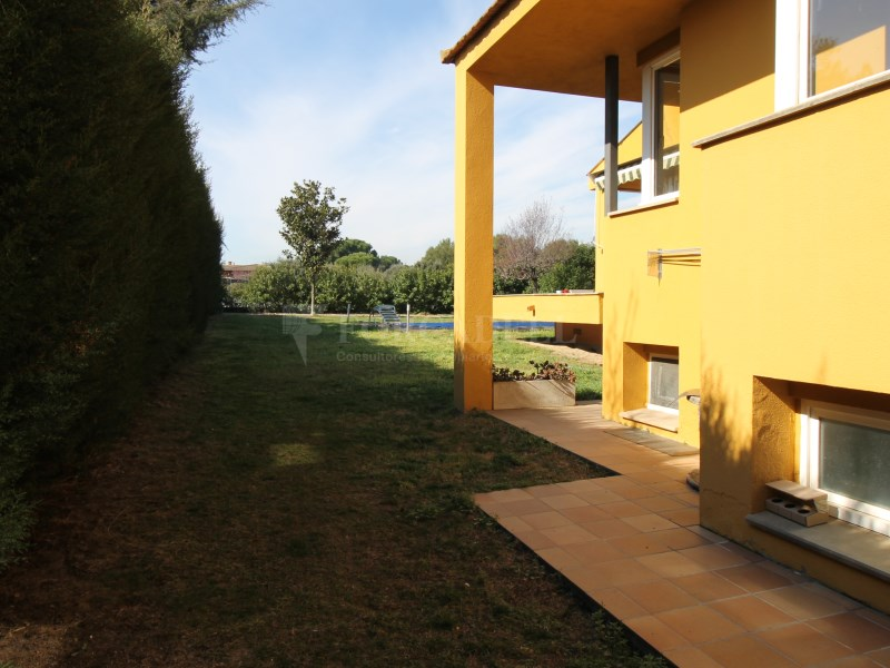 House for sale in Can Duran Canovelles 73