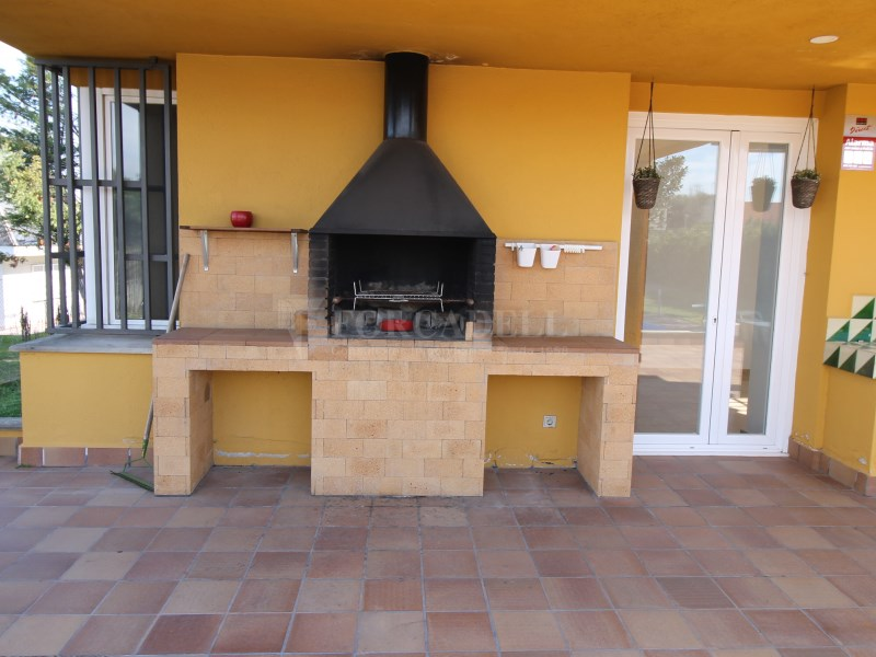 House for sale in Can Duran Canovelles 74