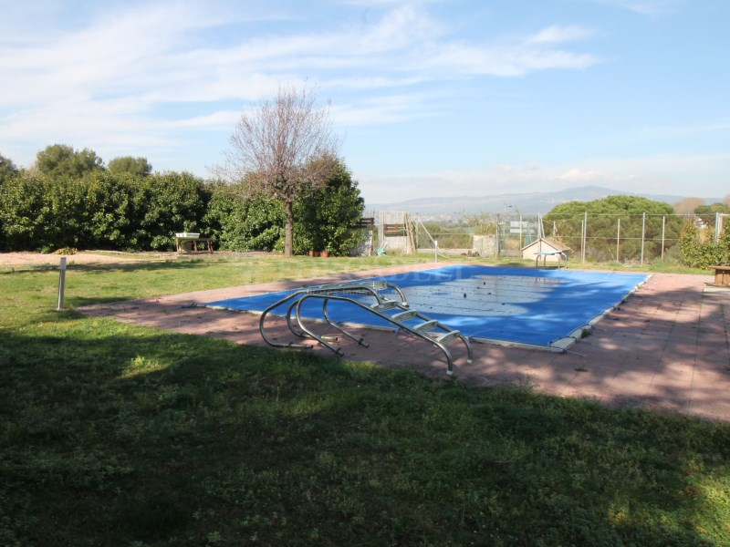 House for sale in Can Duran Canovelles 75