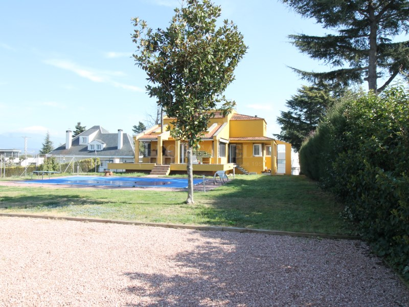House for sale in Can Duran Canovelles