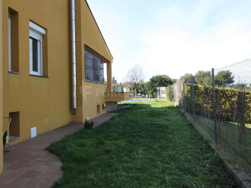 House for sale in Can Duran Canovelles 76