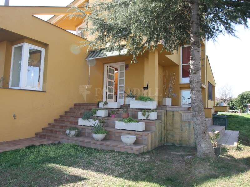 House for sale in Can Duran Canovelles 77