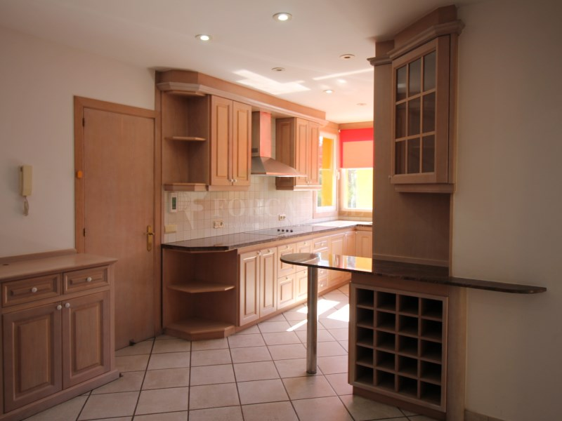 House for sale in Can Duran Canovelles 78