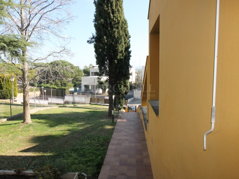 House for sale in Can Duran Canovelles 79