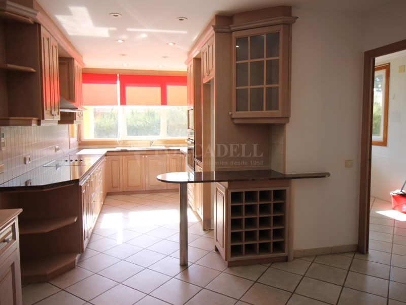 House for sale in Can Duran Canovelles 80