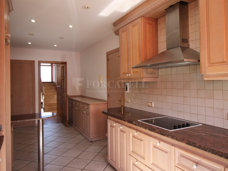 House for sale in Can Duran Canovelles 81