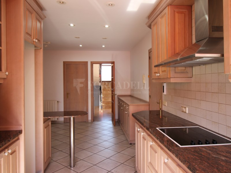 House for sale in Can Duran Canovelles 82