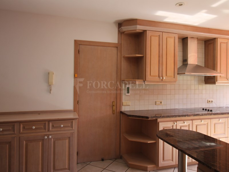 House for sale in Can Duran Canovelles 83