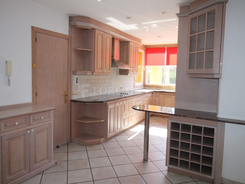 House for sale in Can Duran Canovelles 84