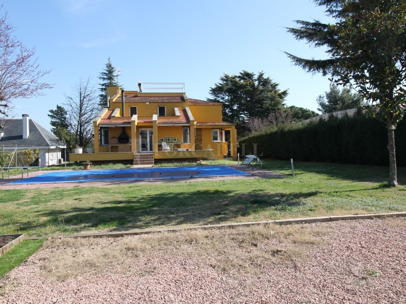 House for sale in Can Duran Canovelles 85