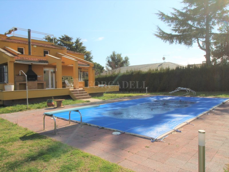 House for sale in Can Duran Canovelles 2