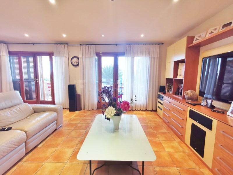 Fantàstica casa amb piscina en venda a La Garriga 3