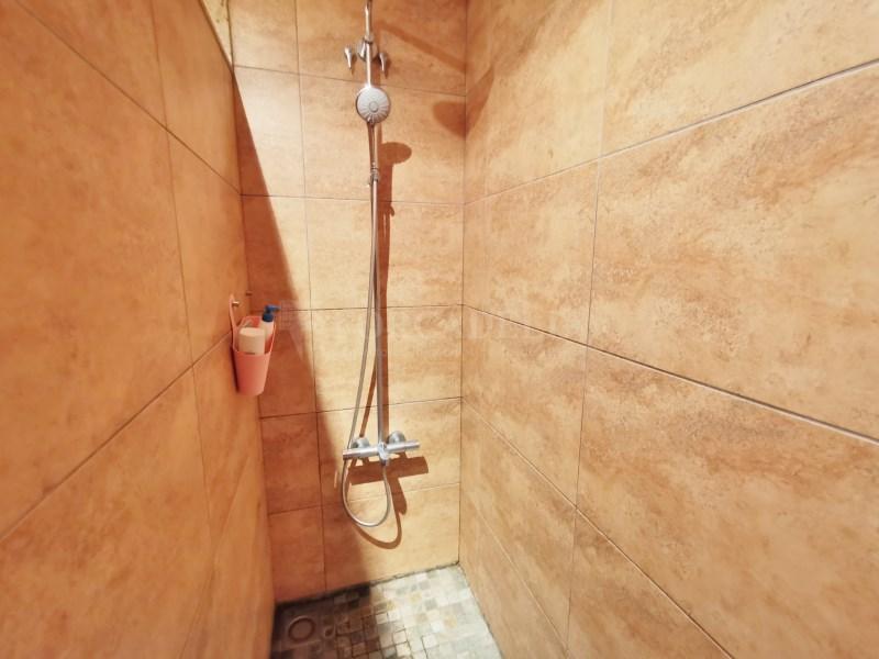 Fantàstica casa amb piscina en venda a La Garriga 29