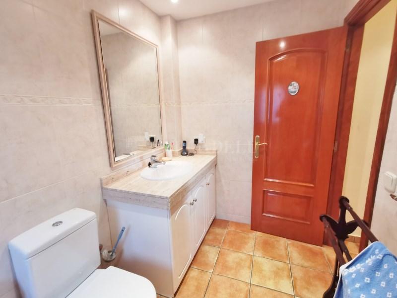 Fantàstica casa amb piscina en venda a La Garriga 31
