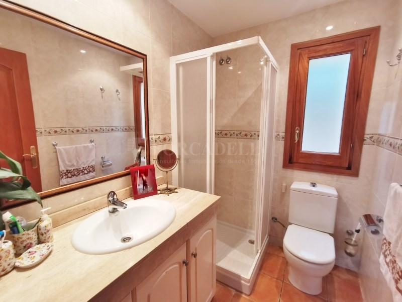 Fantàstica casa amb piscina en venda a La Garriga 32