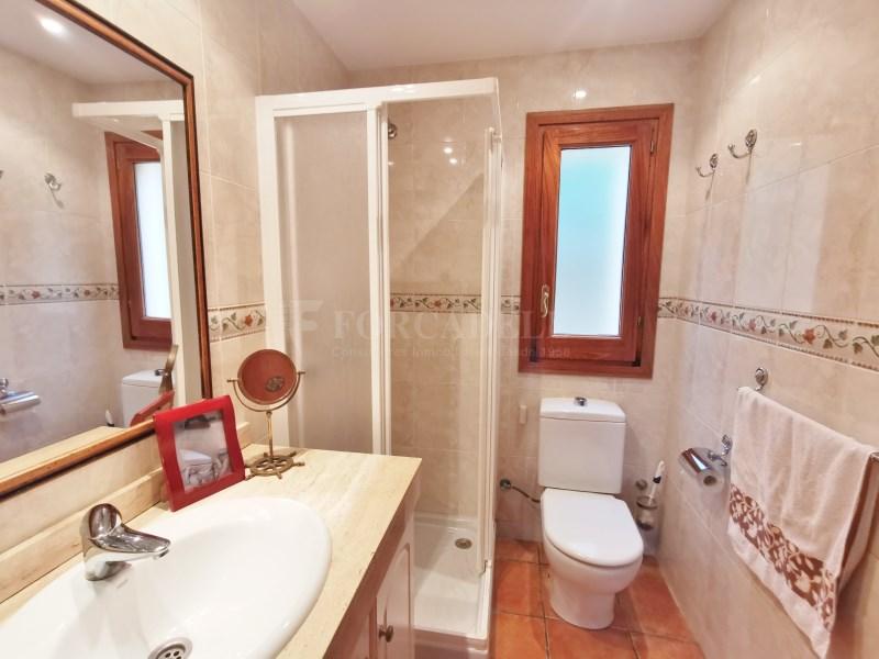 Fantàstica casa amb piscina en venda a La Garriga 33