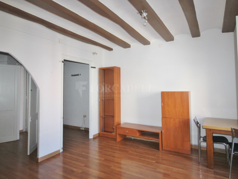 Building for sale in Granollers downtown