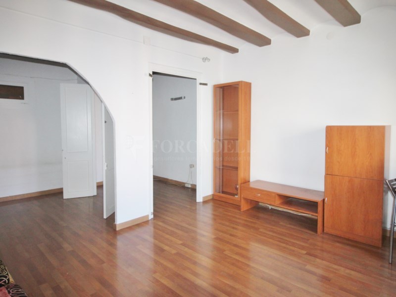 Building for sale in Granollers downtown 2