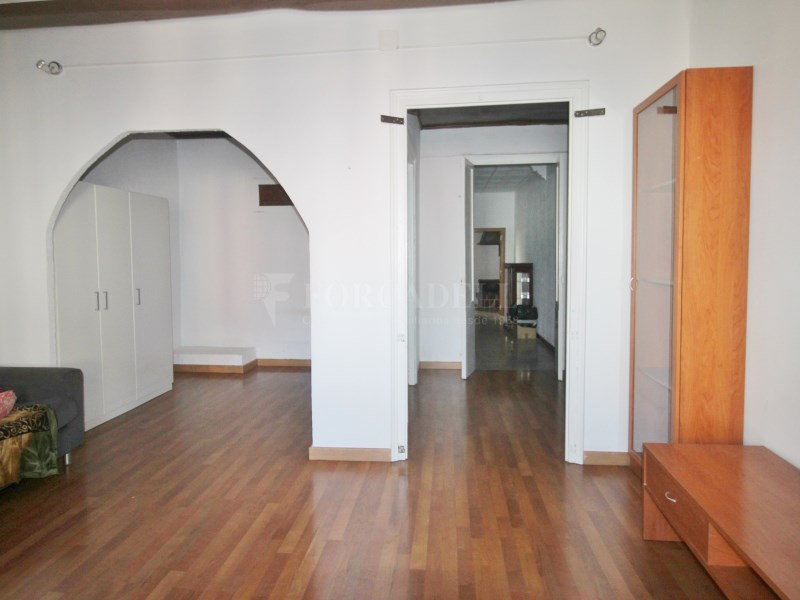 Building for sale in Granollers downtown 4