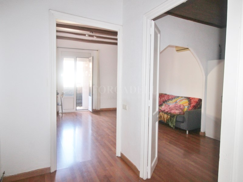 Building for sale in Granollers downtown 5
