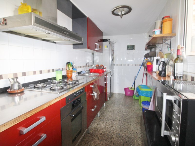 Building for sale in Granollers downtown 6