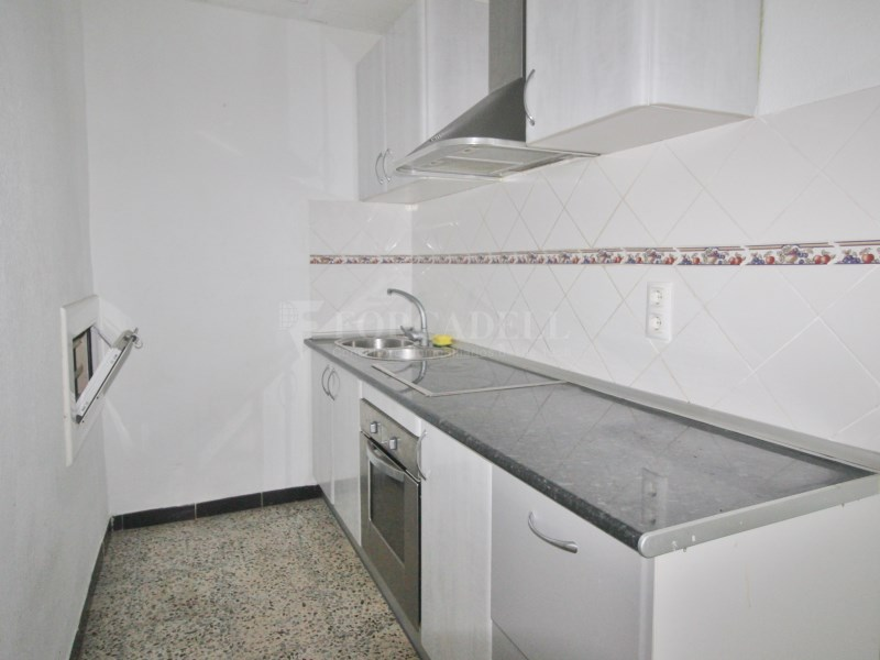 Building for sale in Granollers downtown 14