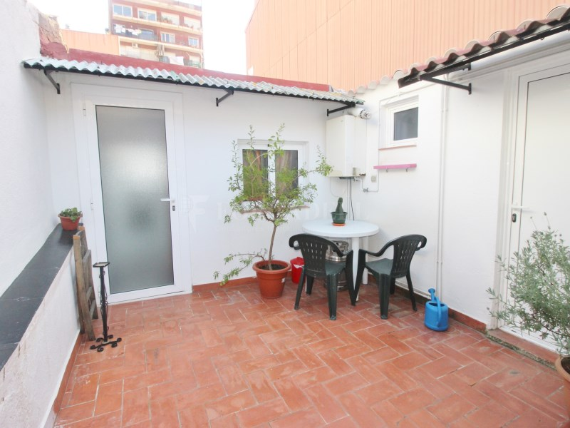 Building for sale in Granollers downtown 16