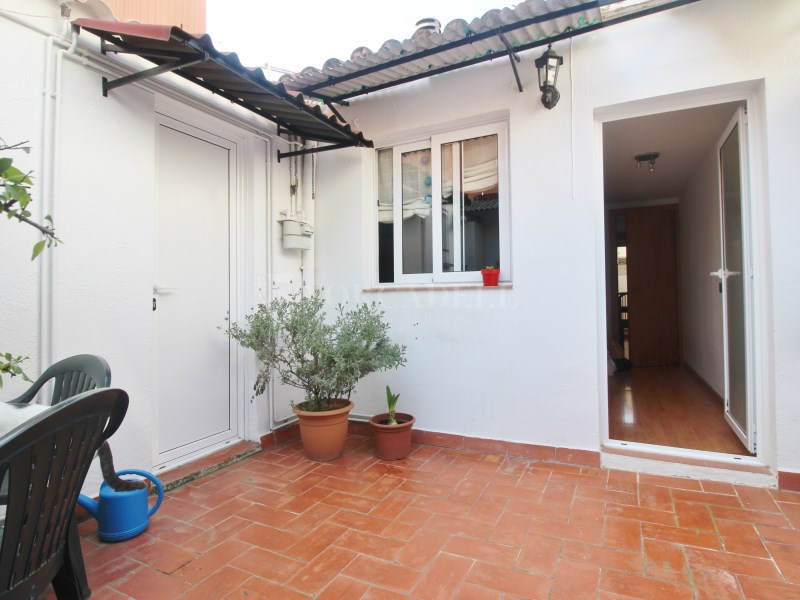 Building for sale in Granollers downtown 17