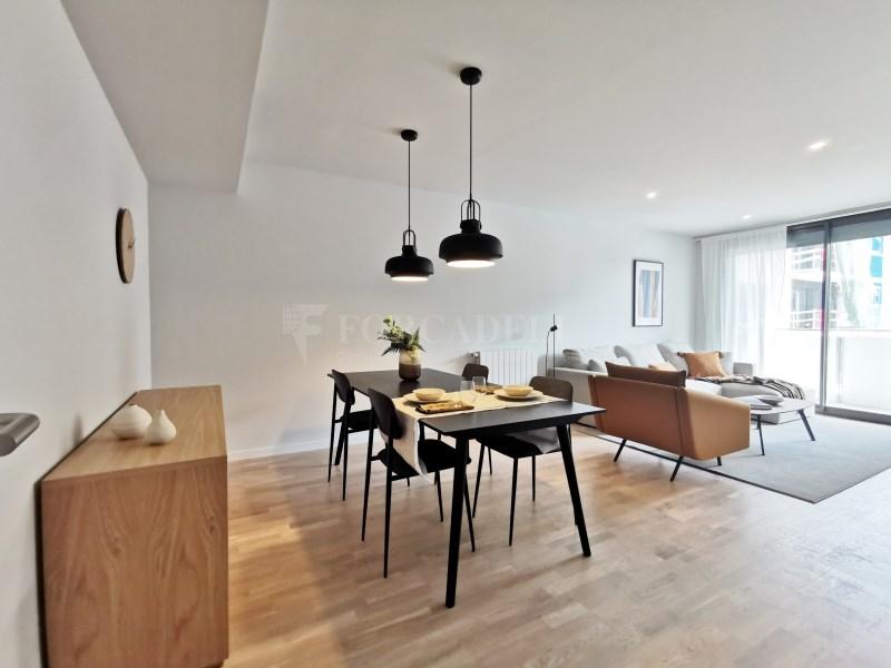 Nova promoció de pisos a la zona nord de Granollers 7