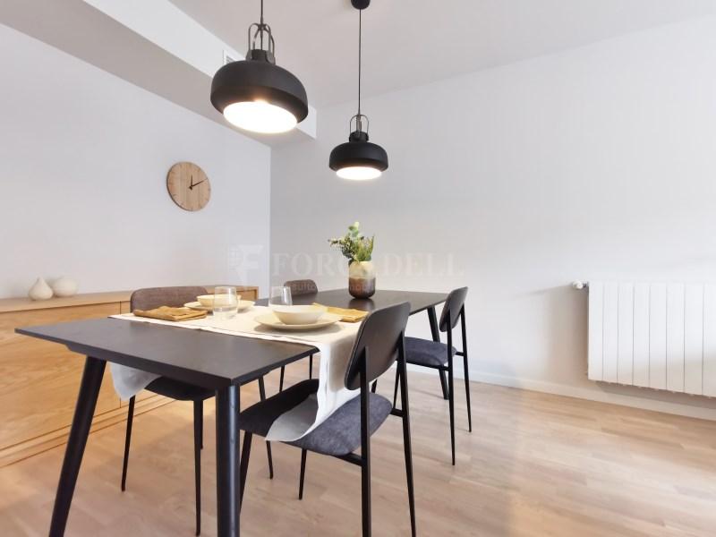 Nova promoció de pisos a la zona nord de Granollers 8