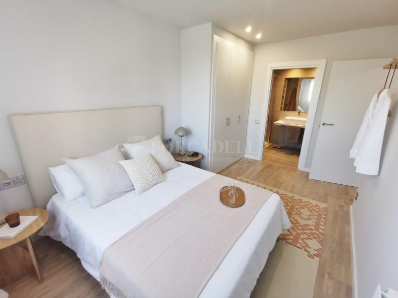 Nova promoció de pisos a la zona nord de Granollers 17