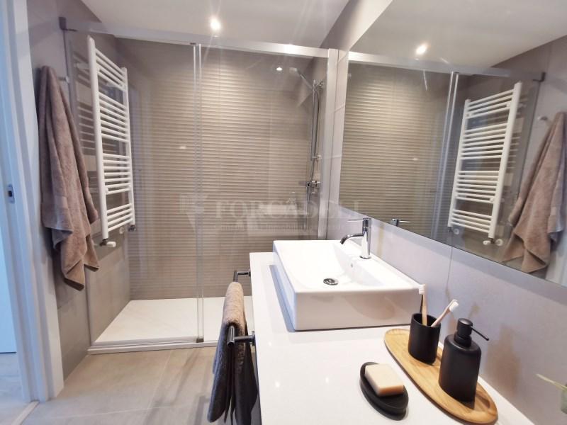 Nova promoció de pisos a la zona nord de Granollers 18
