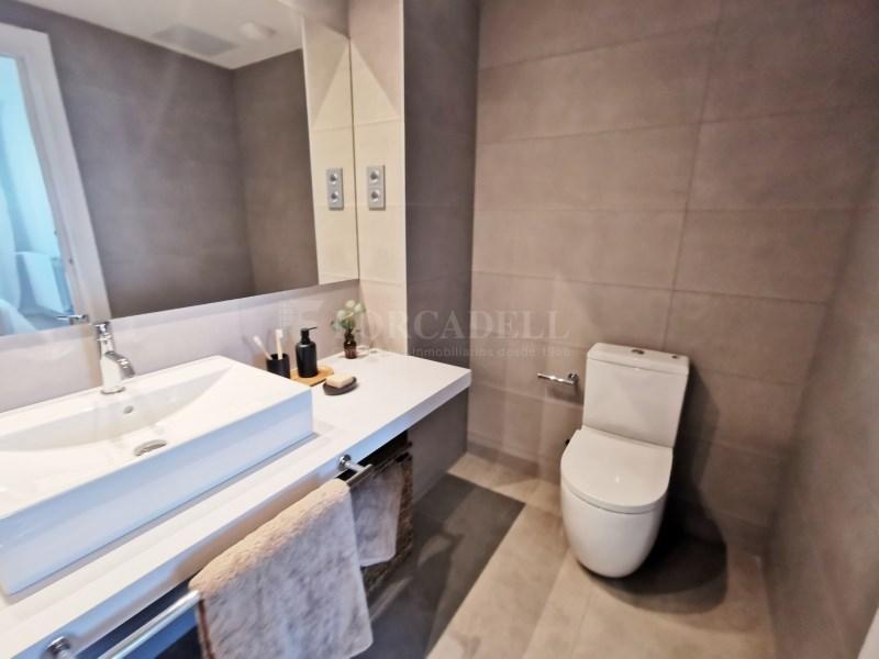 Nova promoció de pisos a la zona nord de Granollers 20