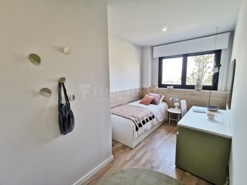 Nova promoció de pisos a la zona nord de Granollers 24