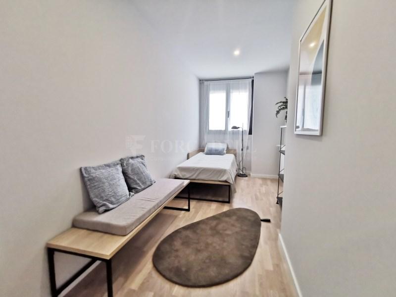 Nova promoció de pisos a la zona nord de Granollers 27
