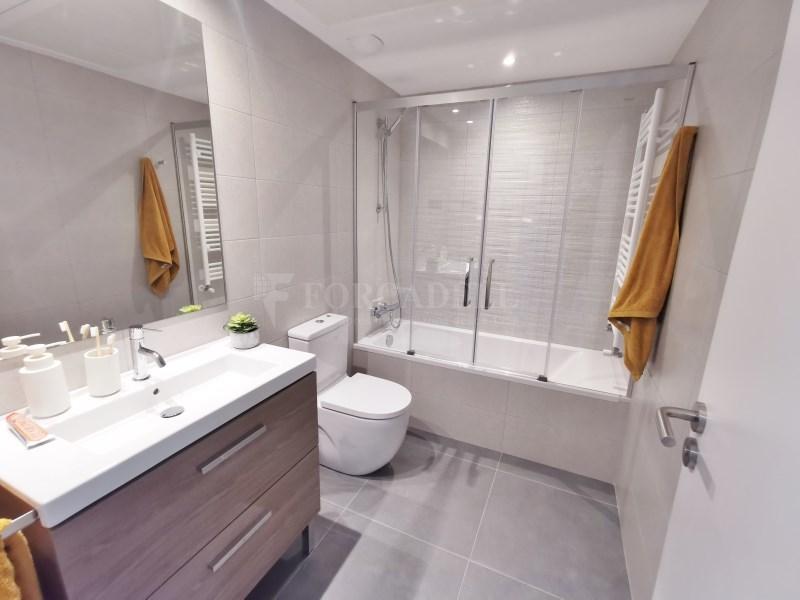 Nova promoció de pisos a la zona nord de Granollers 29