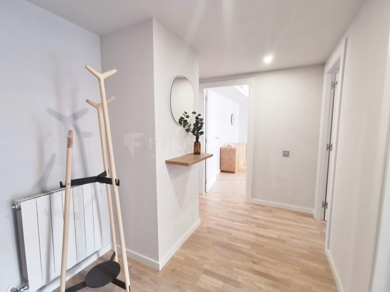 Nova promoció de pisos a la zona nord de Granollers 32