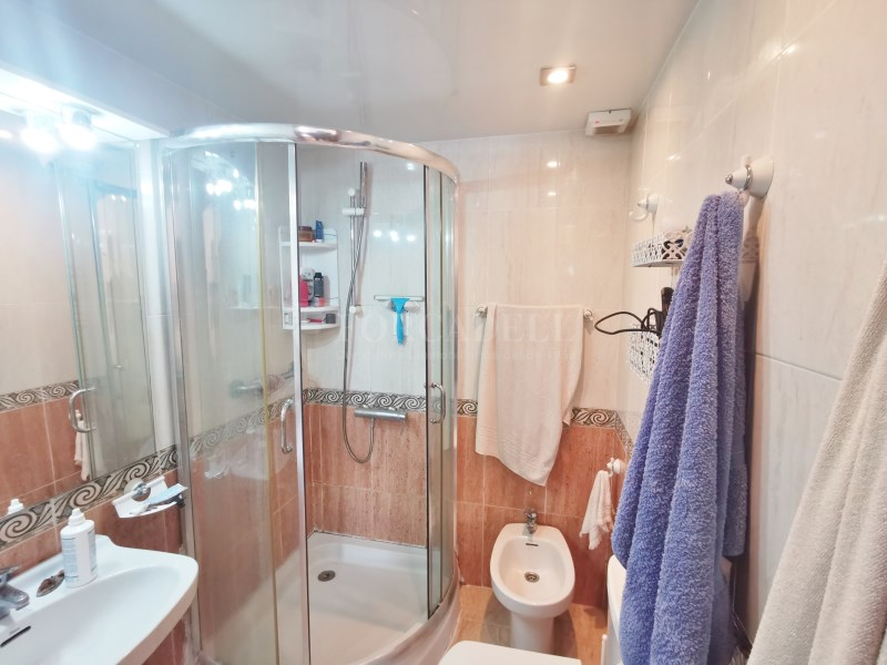 94m² apartment for sale in Girona street 16