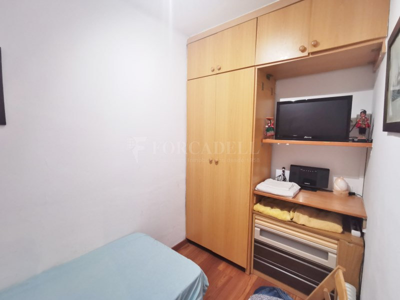 94m² apartment for sale in Girona street 19