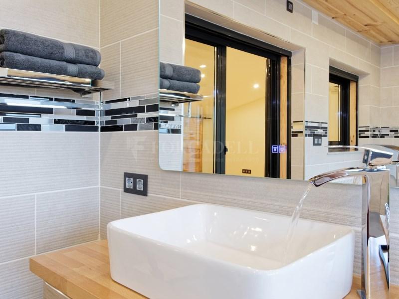 Casa en venda Bigues i Riells urbanització Ca Traver 69