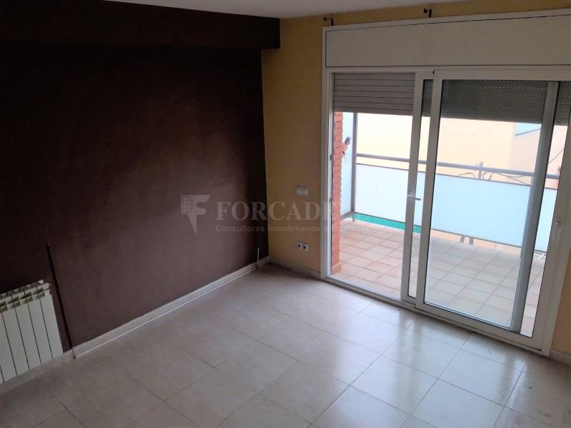 Duplex de 105 m² amb terrassa i piscina comunitària a Cardedeu 2